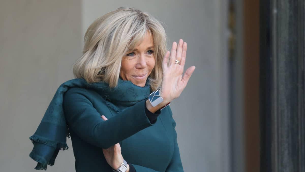 Brigitte Macron : cette humiliation à son arrivée à l'Elysée qu'elle a fait payer cher et pas digérée