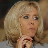 Brigitte Macron dévoile pourquoi elle n'a jamais eu d'enfant avec le président