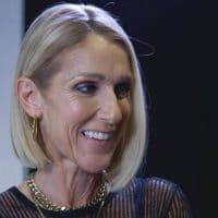 Céline Dion : elle nous dit tout sur sa perte de poids très alarmante !