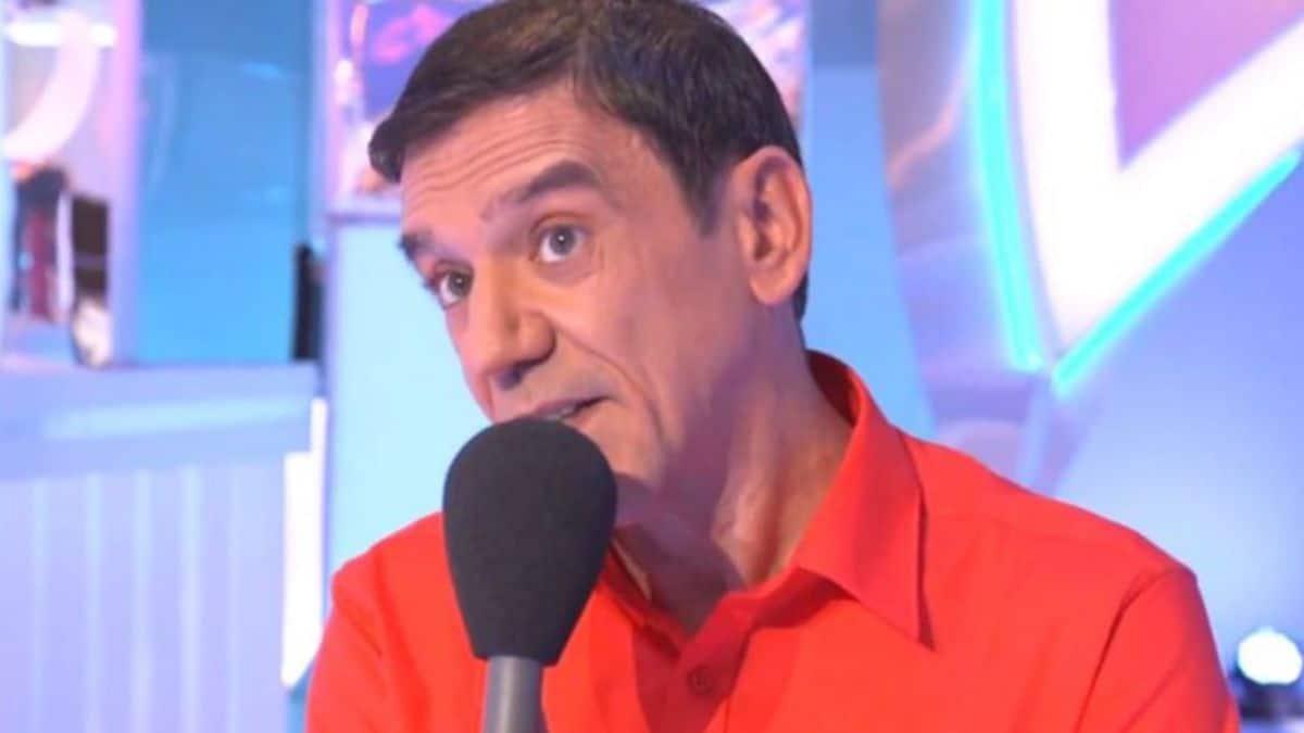 Christian Quesada sort du silence après son procès, ses révélations chocs à un chroniqueur de TPMP