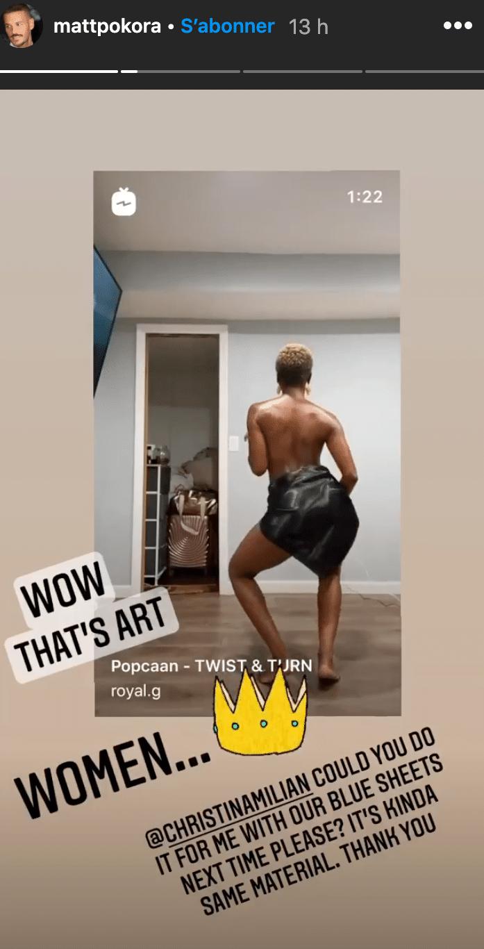 christina-milian-matt-pokora-instagram-danse-demande