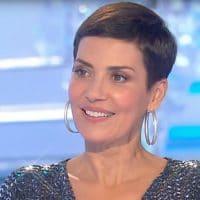 Cristina Cordula Les Reines du shopping : Choquée par une participante qui en montre trop