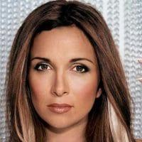 Hélène Ségara répond ENFIN aux accusations dont elle est victime sur sa chirurgie du visage