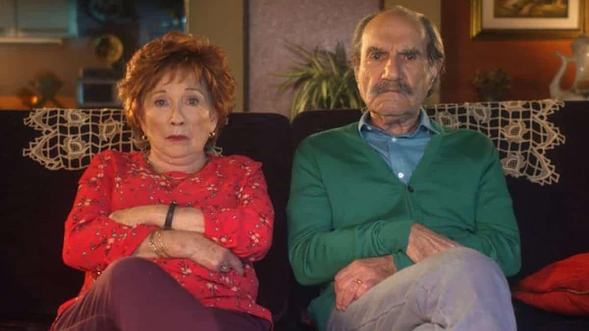 """Huguette et Raymond """"Scènes de ménages"""" : sèment la zizanie totale sur TF1 !"""