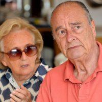 Jacques Chirac : comment il justifiait être en compagnie de femmes sans vêtements auprès de Bernadette