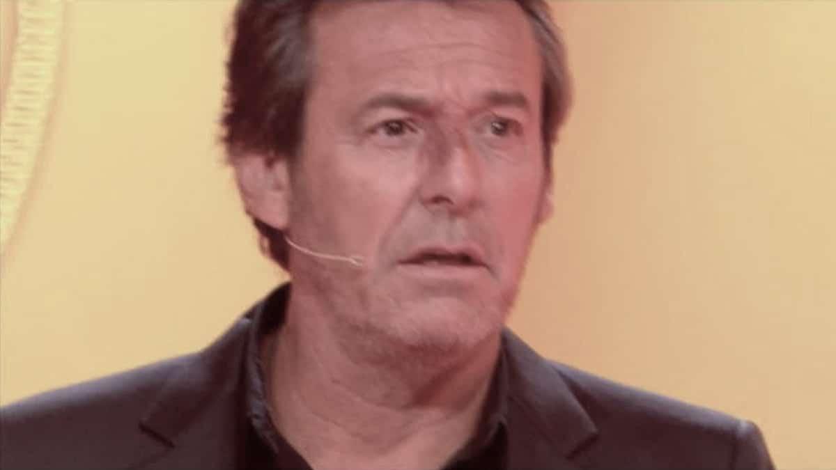 """Jean-Luc Reichmann """"12 coups de midi"""" évoque son départ de l'émission pour sa future retraite"""