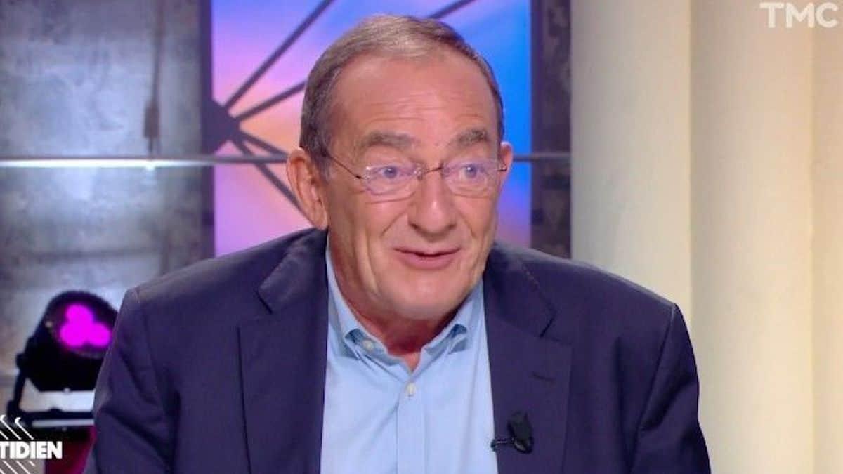 Jean-Pierre Pernaut : voici celle qui désire le remplacer, qui est-elle vraiment ?