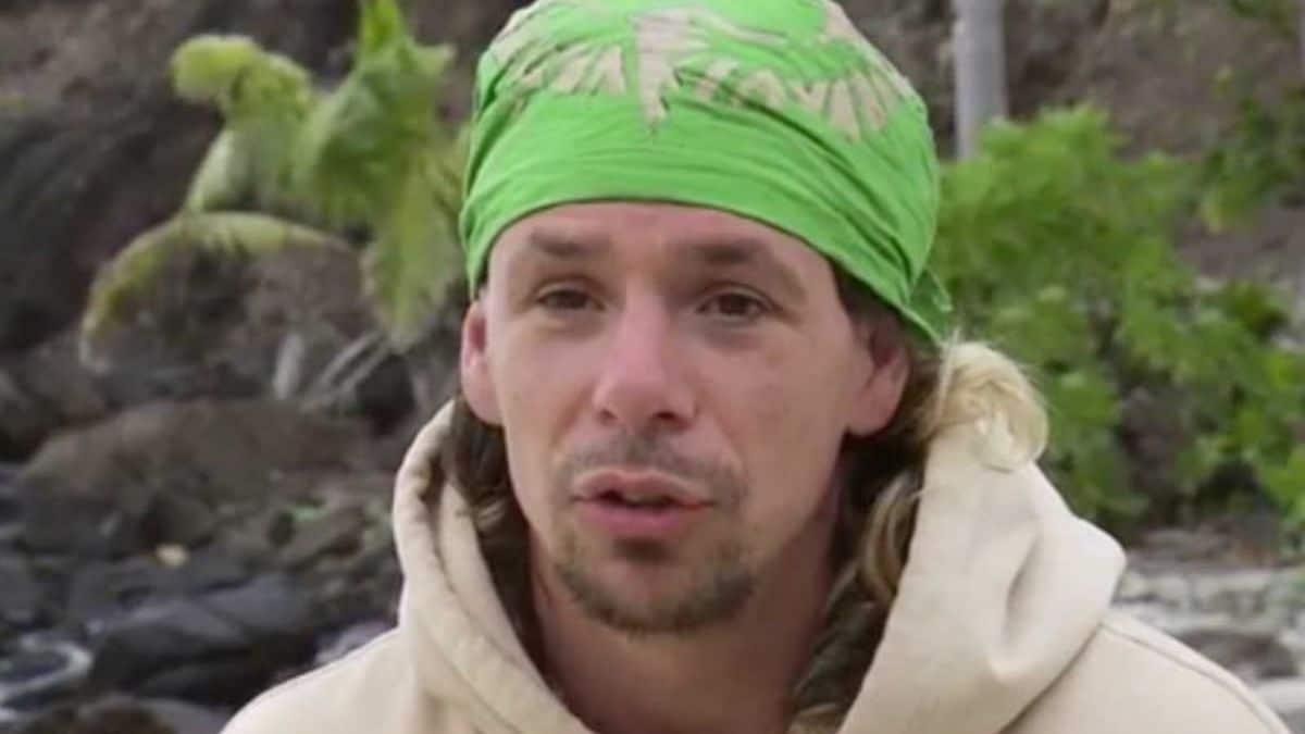 Koh-Lanta: après la mort de Bertrand-Kamal, qui touchera les 100.000€ s'il remporte l'aventure?