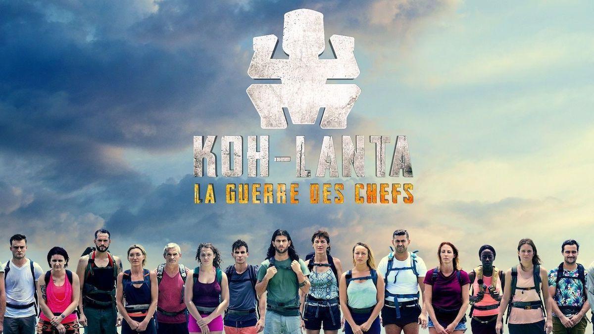 La production de Koh Lanta s'exprime après les accusations de favoritisme et de trucages