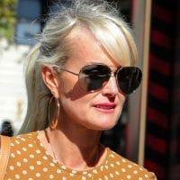 Laeticia Hallyday obligée de vendre la maison de Johnny à Los Angeles, les raisons dévoilées