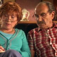 Raymond et Huguette Scènes de ménages endeuillés! ils annoncent un décès qui les touches fortement