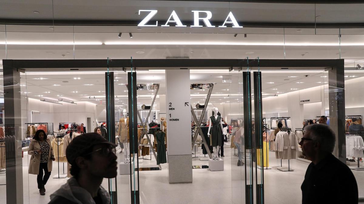 Zara : une vendeuse dévoile 9 secrets afin d'acheter des vêtements sans tomber dans le piège du magasin