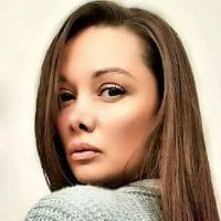 "Alexandra ""Koh-Lanta"": polygame ou libertine, elle s'exprime enfin et dévoile tout !"