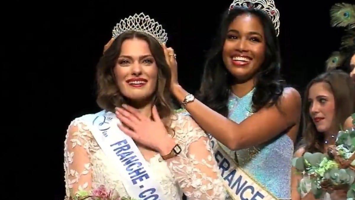 Anastasia Salvi Miss France 2021: Contrainte de démissionner, elle brise le silence et balance du lourd