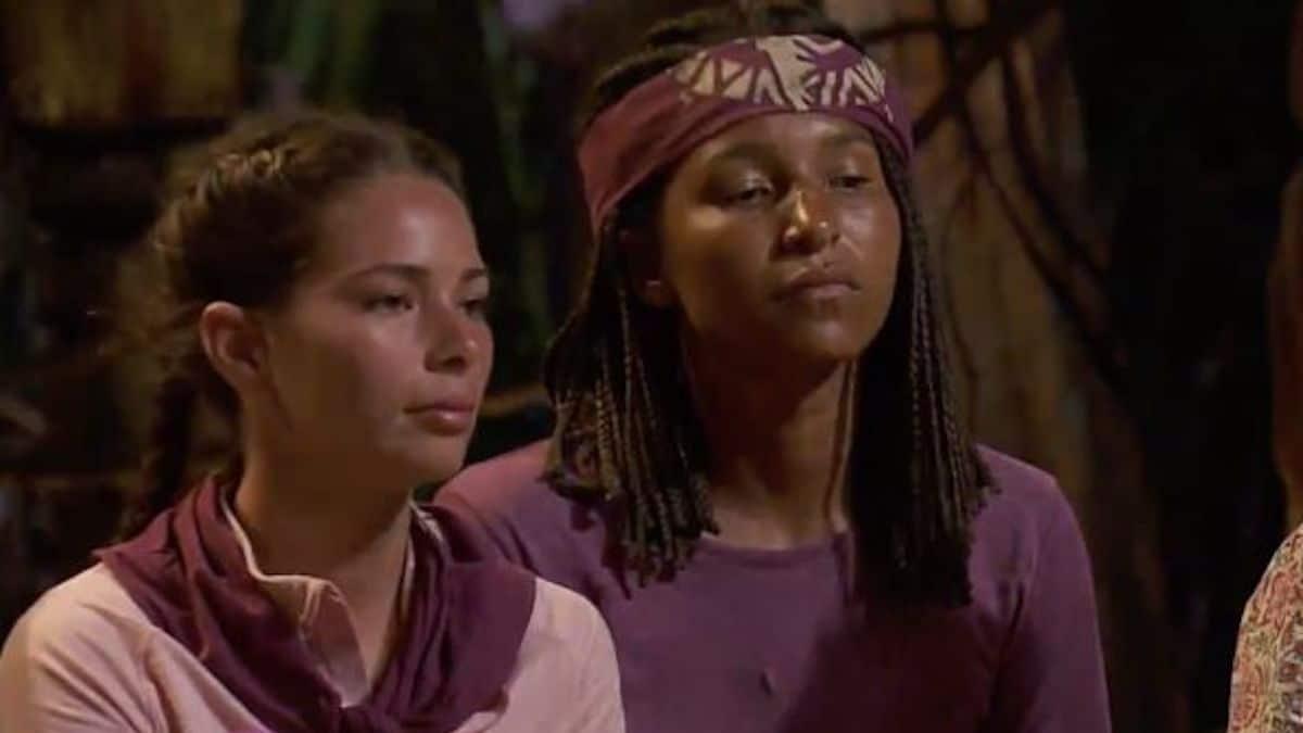 Angélique et Lola (Koh-Lanta): posent sans vêtements à Malte, elles sont sublimes !