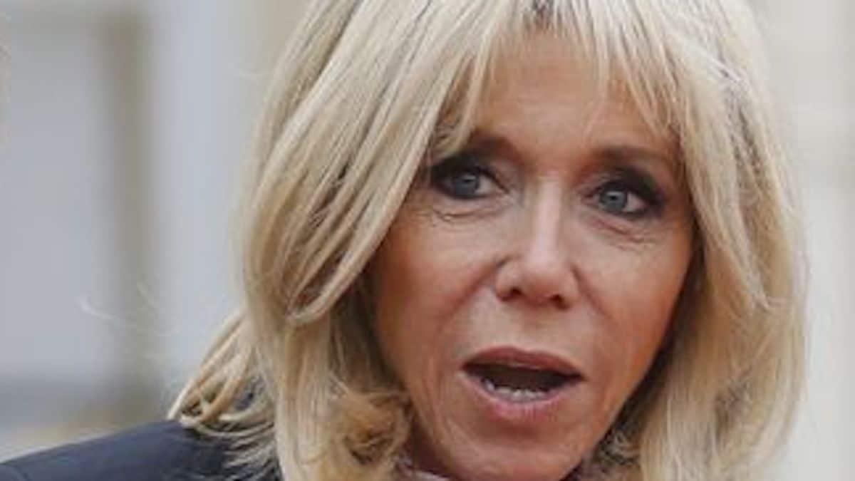 Brigitte Macron: Révélations CHOCS, un handicap? ce dîner où elle a eu le déclic !