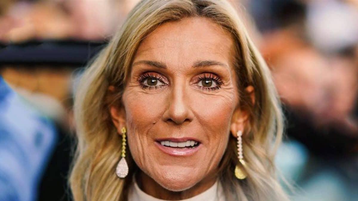 Céline Dion: Eddy et Nelson, les jumeaux de la star, ont déjà 10 ans! Ses confidences totales!