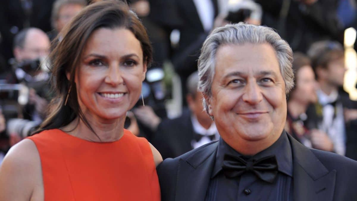 Christian Clavier : Son épouse, Isabelle de Araujo, a vécu avec un chanteur très célèbre