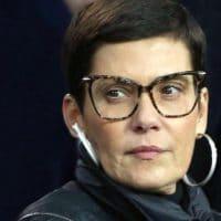 Cristina Cordula se fait dézinguer violemment suite à ses propos sur les femmes rondes !