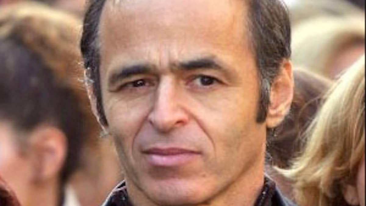 Jean-Jacques Goldman (Scoop) : qui sont les 2 femmes de sa vie, Nathalie et Catherine ?