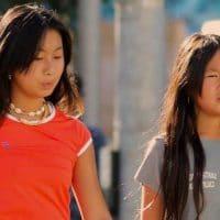 Jade et Joy Hallyday: Ce bouleversant rituel des 2 filles depuis le décès de Johnny Hallyday!
