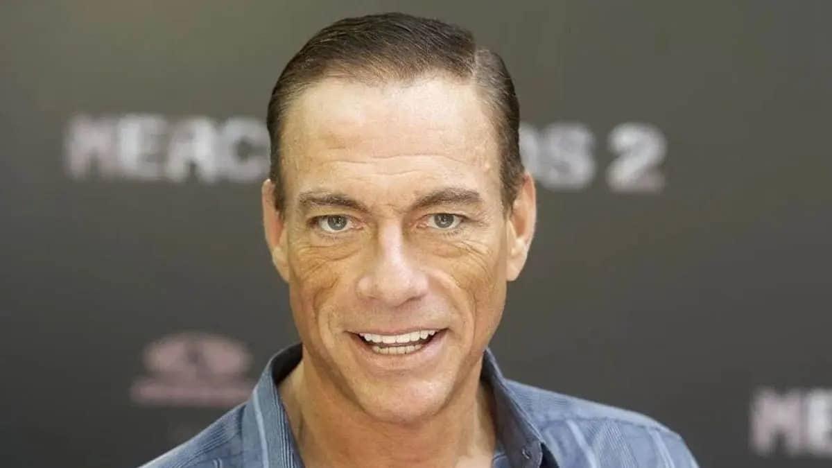 Jean-Claude Van Damme fête ses 60 ans, zoom sur sa tumultueuse vie amoureuse
