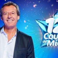 """Jean-Luc Reichmann """"12 Coups de midi"""": Les questions les plus recherchées sur Google du jeu phare de TF1 dévoilées !"""