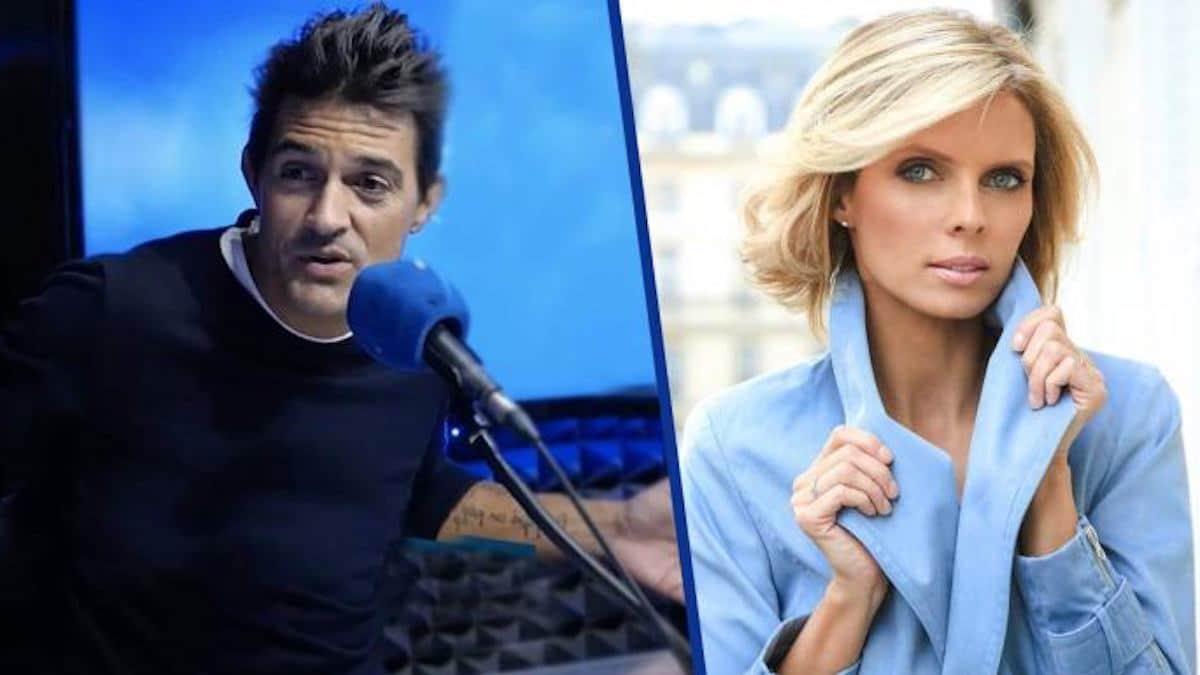 """Jean-Pascal Lacoste tacle fortement Sophie Tellier """"Miss France"""", sur son physique, """"Je ne l'aime pas du tout !"""""""