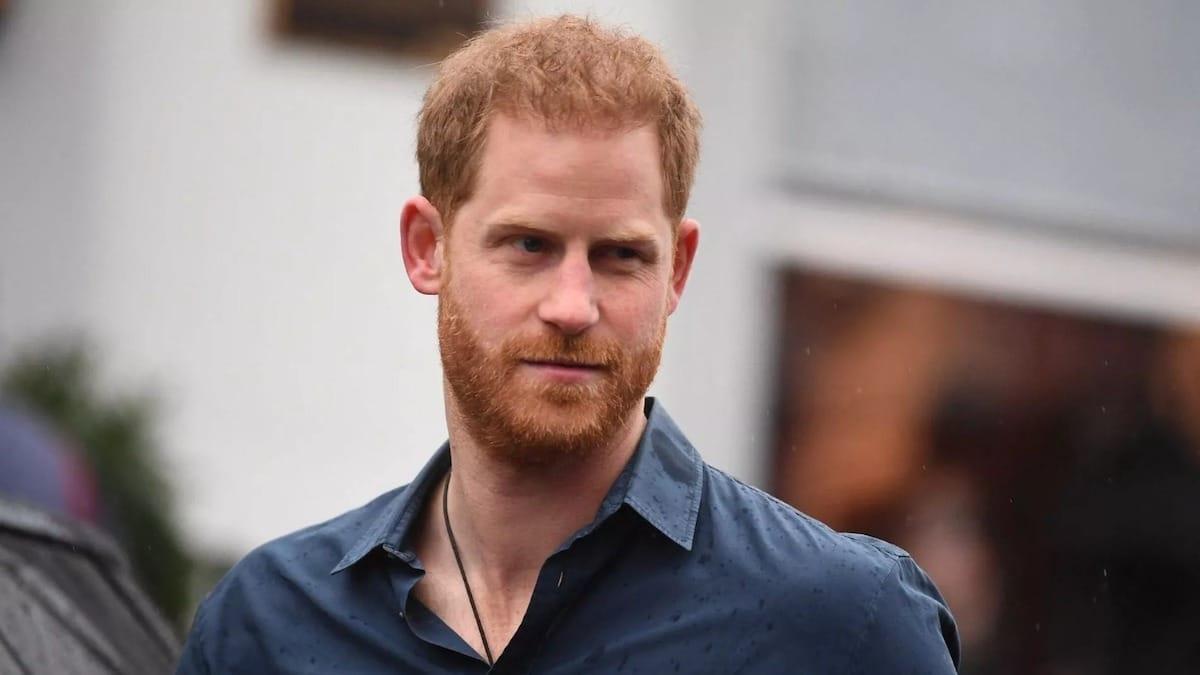 Le titre royal du prince Harry bientôt retiré? Les Britanniques ne décolèrent pas