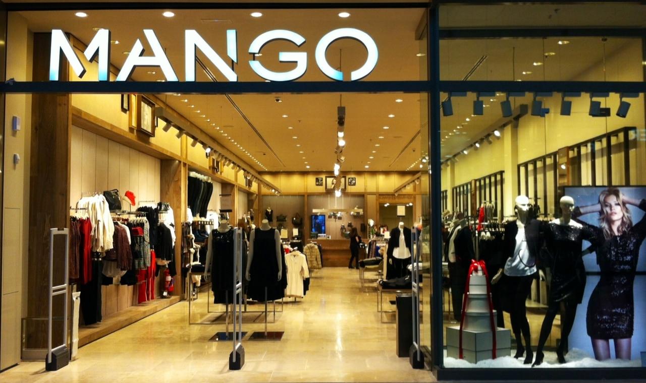 Mango sort des bijoux personnalisables à prix cadeau: On se jette dessus !