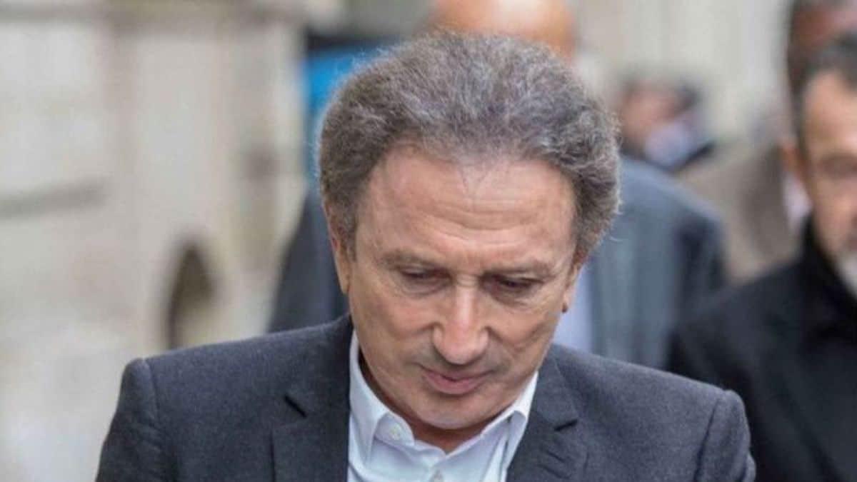 Michel Drucker : son état de santé au plus mal! Nous ne sommes pas prêt de le revoir sur France Télévisions