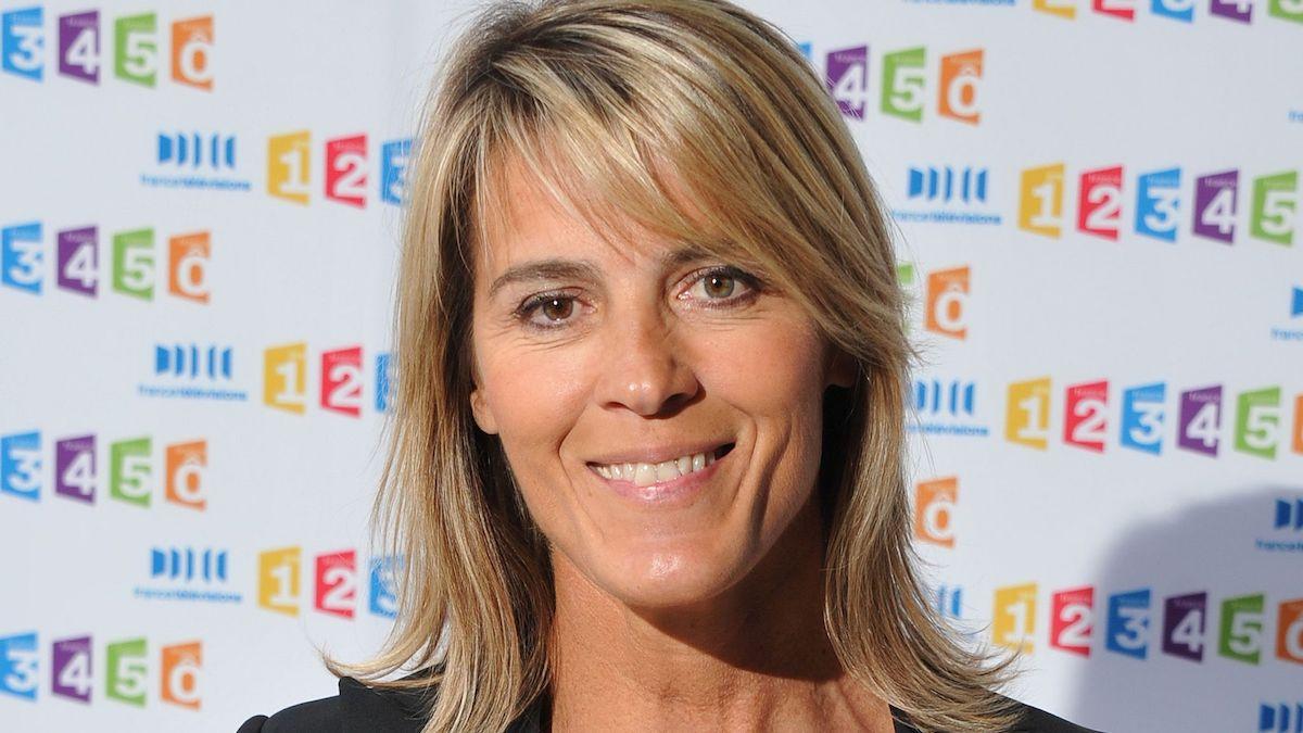 Nathalie Simon: nous avons retrouvé la présentatrice d'Intervilles, voici ce qu'elle devient!