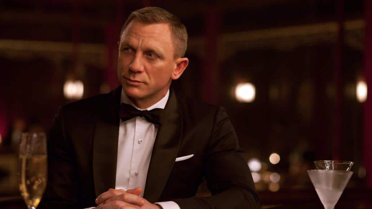 Qui sera le prochain James Bond après Daniel Craig ?