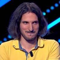 """Xavier """"12 Coups de Midi"""": nous avons des nouvelles de notre grand champion, voici ce qu'il est devenu !"""