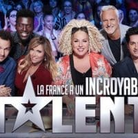 La France a un incroyable talent