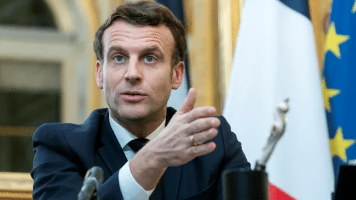 """France : où fera-t-il encore """"bon vivre"""" en 2050 ? Prévisions alarmantes."""