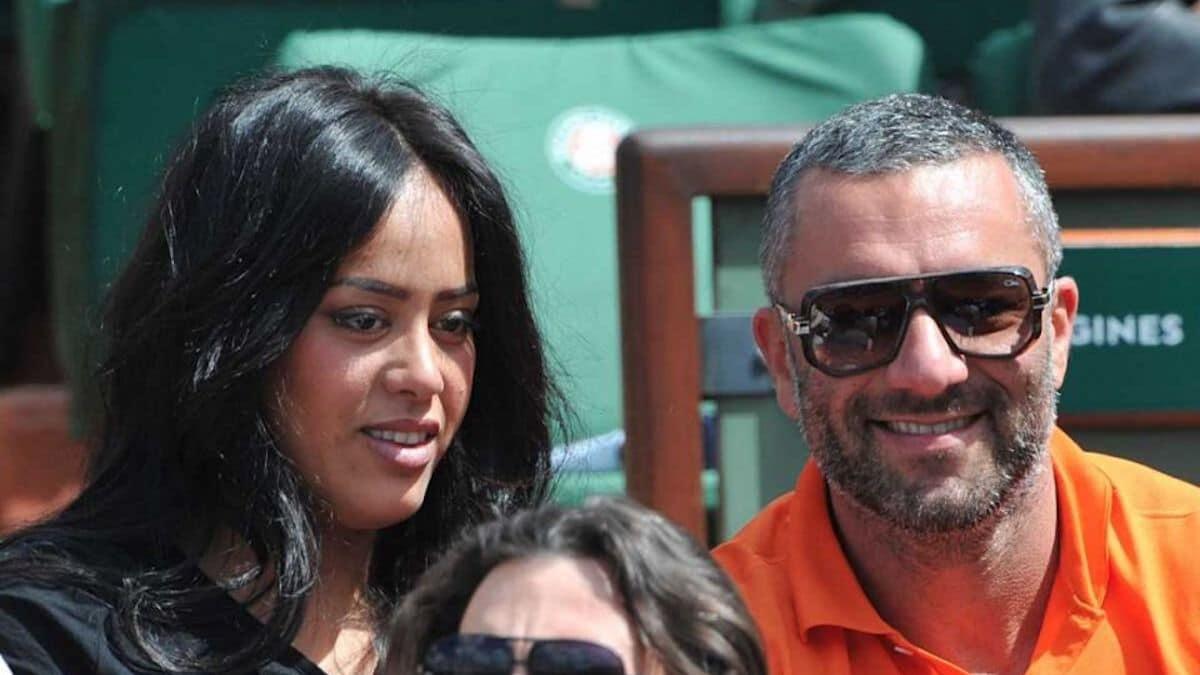 Amel Bent (The Voice): quand son mari Patrick Antonelli ira-t-il en prison ?