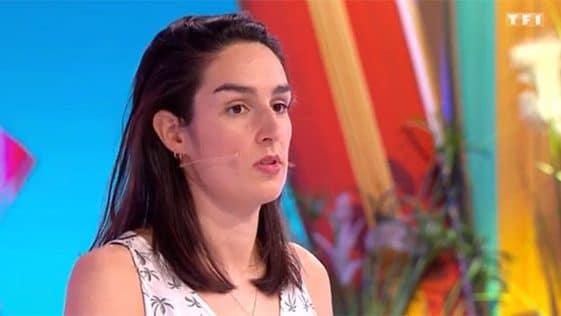 """Caroline """"Les 12 coups de midi"""": L'ex championne championne du jeu donne de ses nouvelles sur TF1!"""