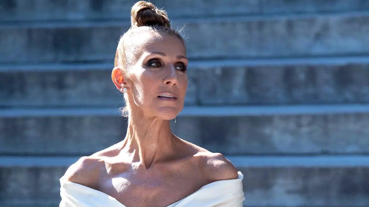 Céline Dion: ce terrible mal qu'elle essaye de garder secret afin de ne pas affoler ses fans