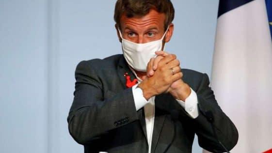 Coronavirus : les nouvelles mesures du gouvernement sont imminentes, quelles décisions pourrait prendre Emmanuel Macron