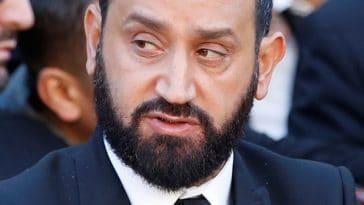 Cyril Hanouna est-il drogué à la cocaïne ? Il répond directement pour crever l'abcès et dit tout !