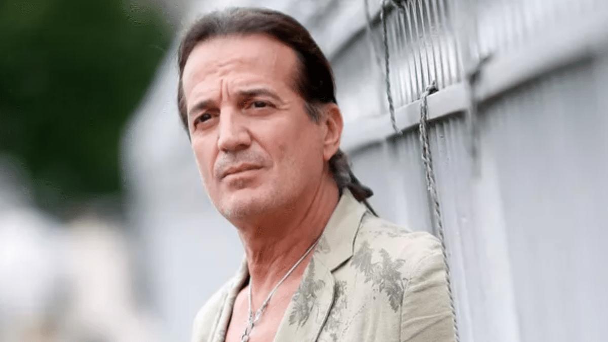 Francis Lalanne visé par une enquête judiciaire, risque 5 ans de prison