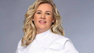 Hélène Darroze (Top Chef) : Ses propos et critiques qui exaspèrent plus que jamais les internautes