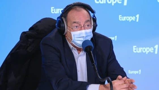 Jean-Pierre Pernaut: cette erreur que le public ne lui pardonne pas qui risque de faire jaser!