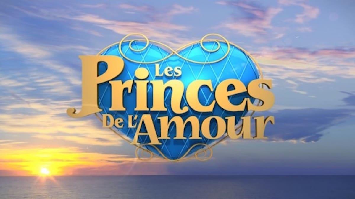 Les Princes de l'amour : une candidate emblématique devient mère pour la première fois