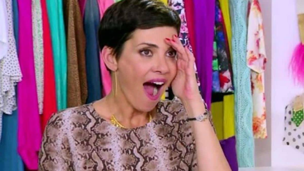 Les Reines du Shopping: énorme scandale, cette candidate devient la risée sur la toile! - LDpeople.com