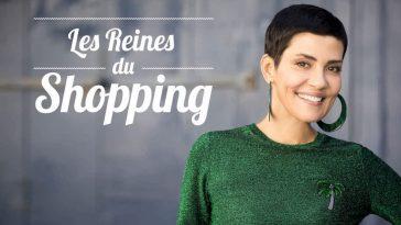 Les Reines du Shopping: Grosse nouveauté, Vous n'allez pas en croire vos yeux!