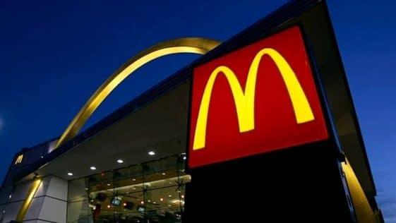 McDonald's : voici les meilleures astuces pour manger pas cher et faire baisser la note...