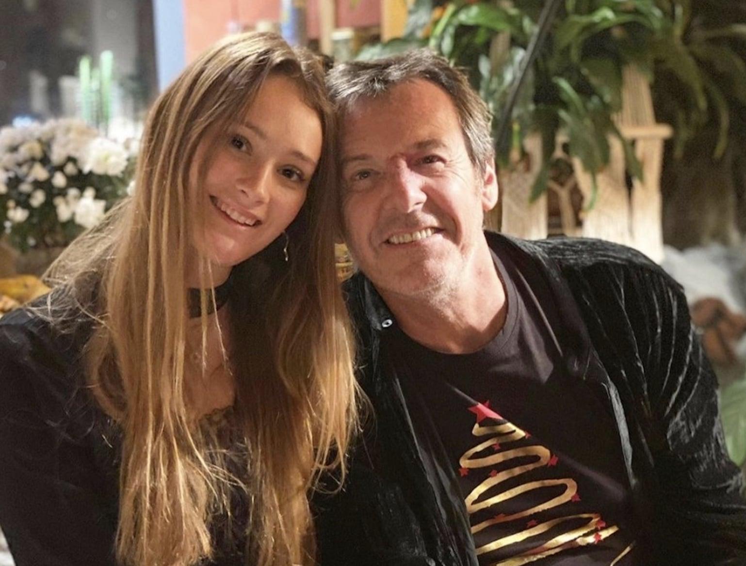 Jean-Luc Reichmann surprend tellement avec un corps musclé dévoilé par un cliché, est-ce l'animateur de TF1? - LDpeople.com