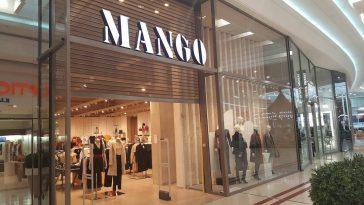 Soldes prolongées chez Mango: Des pépites à moins de 20€